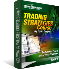 Trading Strategies Course Book 1