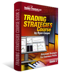 Trading Strategies Course Book 2
